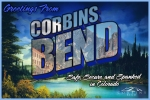 Corbins-Bend-Postcard-AD