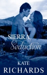 Sierra-Seduction Kindle Dir-Amazon 1563x2500 96dpi