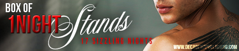 1NS_Boxset2_banner