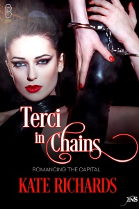 Terci in Chains_1800x2700